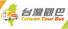Taiwan Tour Bus(Open with new window)